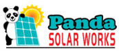 Panda Solar Works International (Pvt) Ltd