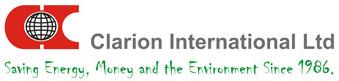 Clarion International Ltd