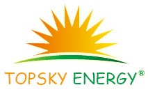 Topsky Energy (HK) Limited