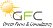 Green Focus & Consultancy