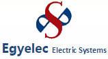 Egyelec Electric Systems