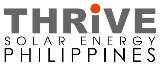 Thrive Solar Energy Philippines, Inc.