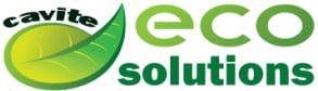 Solar Energy Philippines (Cavite Eco Solutions)