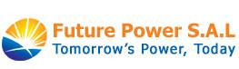 Future Power S.A.L