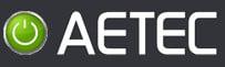 AETEC Bvba