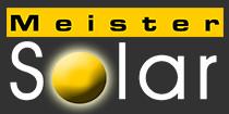 Meister Solar Technology