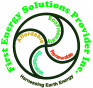First Energy Solutions Provider Inc.