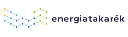 Energiatakarék