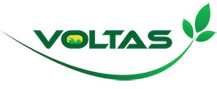 Voltas Engineering (Pvt) Ltd.