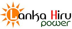 Lanka Hiru Power