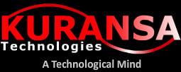 Kuransa Technologies