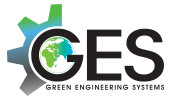 green engineering paper Hi, our (self & my wife)paper on 'surface engineering & global warming' has been accepted for the symposium on ''green engineering and environmental stewardship' in the forthcoming ms&t.