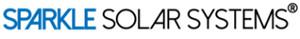 Sparkle Solar Systems