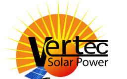 Vertec Solar Engineering