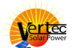 Vertec Solar Engineering