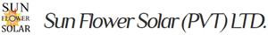 Sun Flower Solar (Pvt) Ltd.