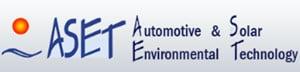 Automotive & Solar Environmental Technology