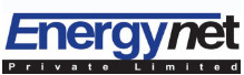 Energynet (Pvt) Ltd.