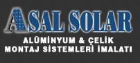 Asal Solar