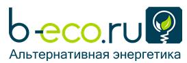 B-Eco.ru