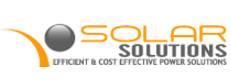 iSolar Solutions