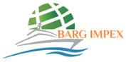 Barg Impex