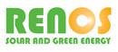 RENOS Solar and Green Energy
