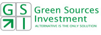Green Sources Investment