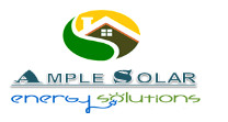 Ample Solar Energy Solutions