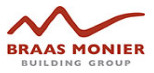 Braas Monier Building Group Services GmbH