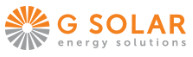 G Solar