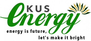 Kus Energy Private Limited