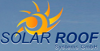 Solar Roof Systems GmbH