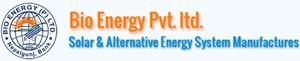 Bio Energy Pvt. Ltd.