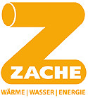 Armin Zache GmbH & Co. KG