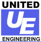United Engineering Group