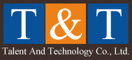 Talent and Technology Co., Ltd.