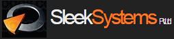 Sleek Systems (Pvt) Ltd.