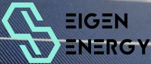 Eigen Energy Pte Ltd