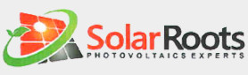 Solar Roots, LLC