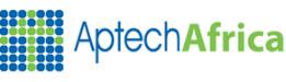 Aptech Africa Ltd.