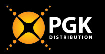 PGK Distribution