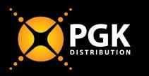 PGK Distribution