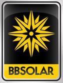 BB Solar