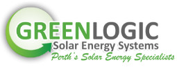 Green Logic Solar Systems