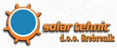 Solar Tehnic d.o.o