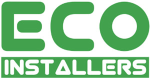 Eco Installers Pty Ltd