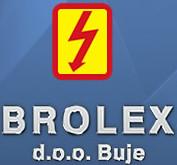 Brolex d.o.o.