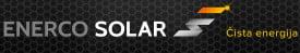 Enerco Solar d.o.o.