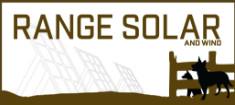 Range Solar and Wind